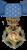 Les médailles Th_honneur-usairforce-taille3