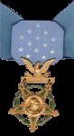 Les médailles Th_honneur-usarmy-taille1copie
