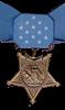 Les médailles Th_honneur-usnavy-taille2