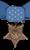 Les médailles Th_honneur-usnavy-taille3