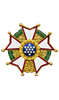 Les médailles Th_legionofmerit-chiefcommander-tai-1