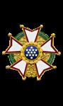 Les médailles Th_legionofmerit-chiefcommander-taille