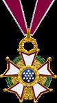 Les médailles Th_legionofmerit-commander-taille1