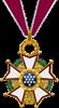 Les médailles Th_legionofmerit-commander-taille2