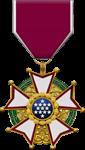 Les médailles Th_legionofmerit-legionnaire-taille1