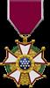 Les médailles Th_legionofmerit-legionnaire-taille2