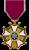 Les médailles Th_legionofmerit-legionnaire-taille3