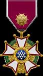 Les médailles Th_legionofmerit-officier-taille1