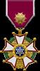 Les médailles Th_legionofmerit-officier-taille2