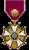 Les médailles Th_legionofmerit-officier-taille3