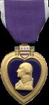 Les médailles Th_purplestar-taille1