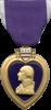 Les médailles Th_purplestar-taille2
