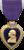 Les médailles Th_purplestar-taille3