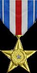 Les médailles Th_silverstar-taille1