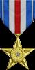 Les médailles Th_silverstar-taille2