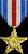 Les médailles Th_silverstar-taille3
