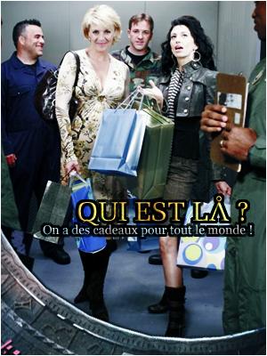 Universal Stargate : Atlantis, Sg1 RPG ( Accepté) Whostargate