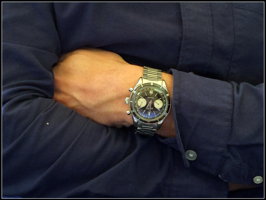 Votre montre sur le poignet d'un autre ... - Page 3 IMG_3108