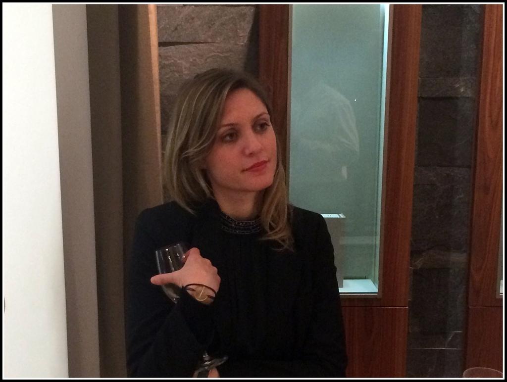 Soirée JLC Lyon du  27 mars 2015 IMG_6182
