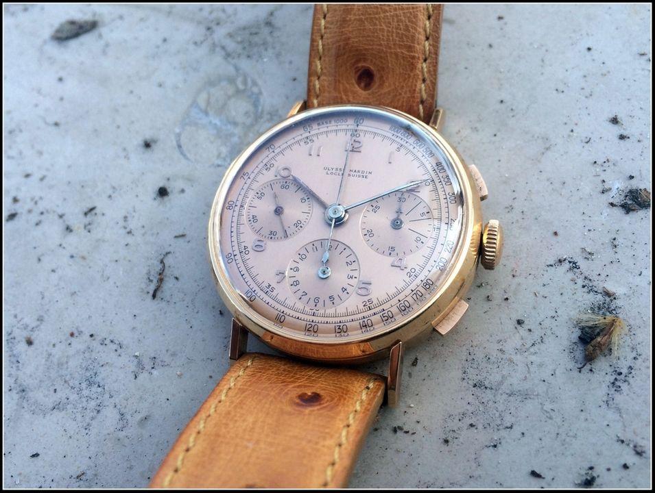 La montre du vendredi 13 mars 2015 IMG_5957