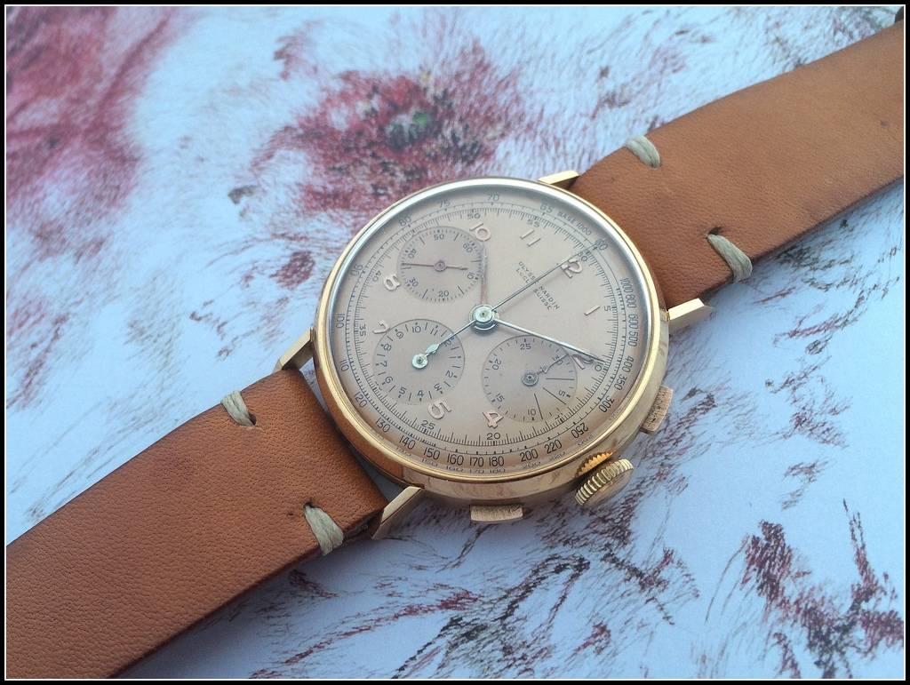 La montre du vendredi 19 juin 2015 IMG_7519