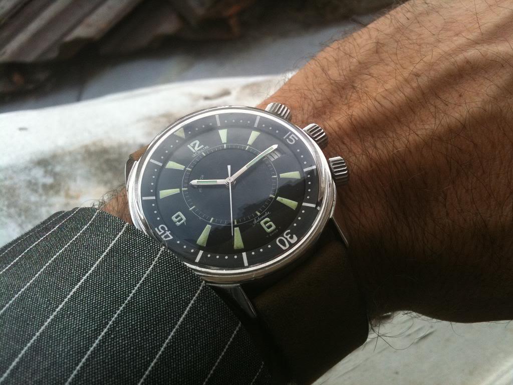 Petit flashback sur nos claques horlogères IMG_0048A