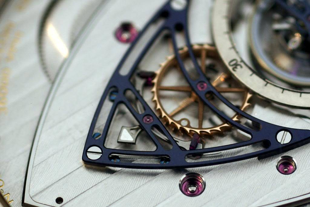 Vos plus belles photos de montres! DSC08689