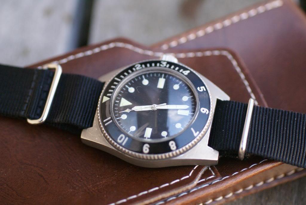 Benrus Type 1 DSC04175