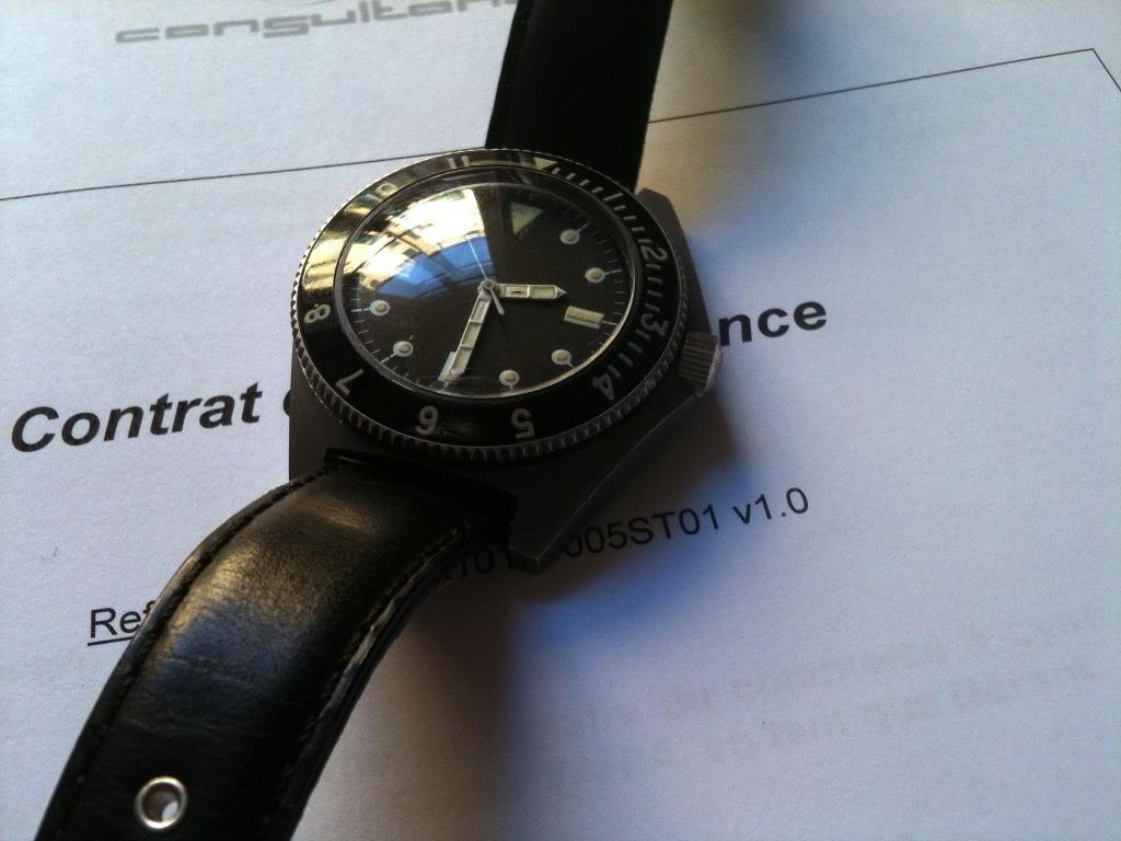 La montre du Vendredi 10 Decembre ... IMG_0394