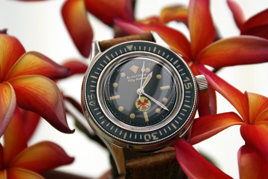 Vos plus belles photos de montres! DSC00774