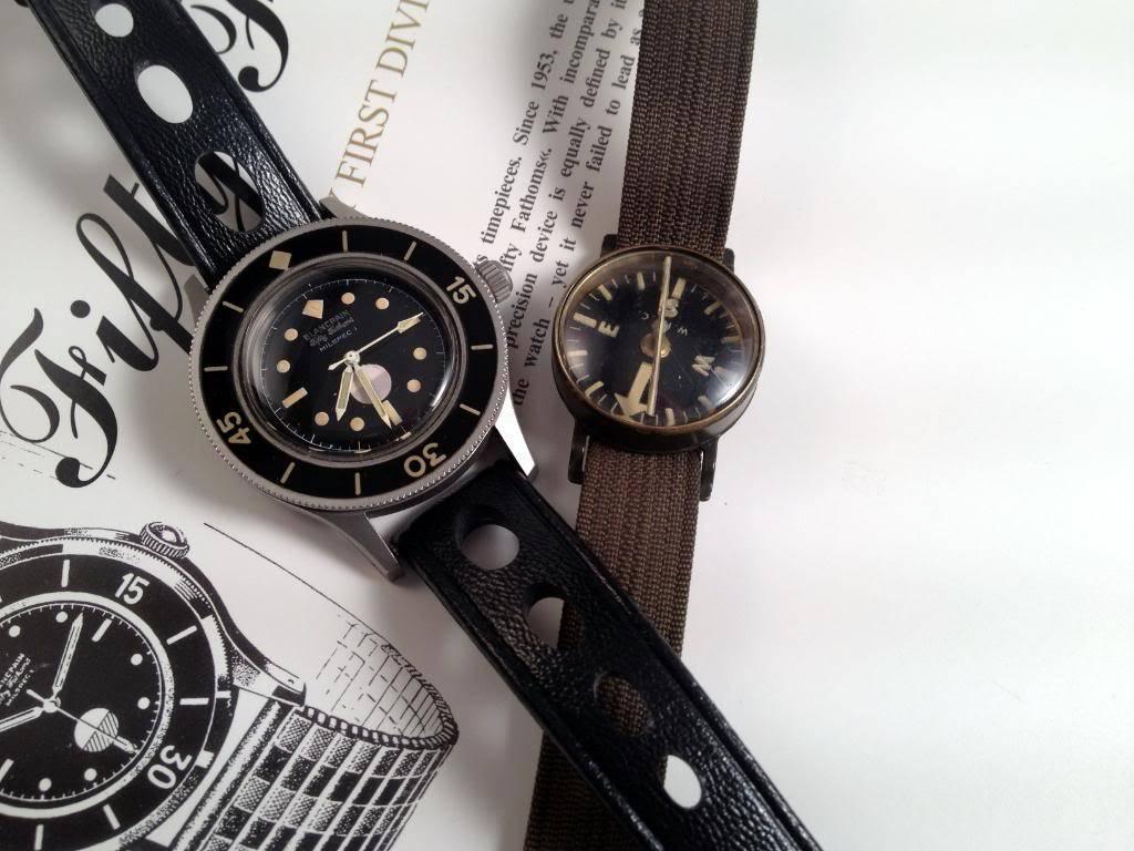 La montre du vendredi 16 décembre 2011 IMG_0019