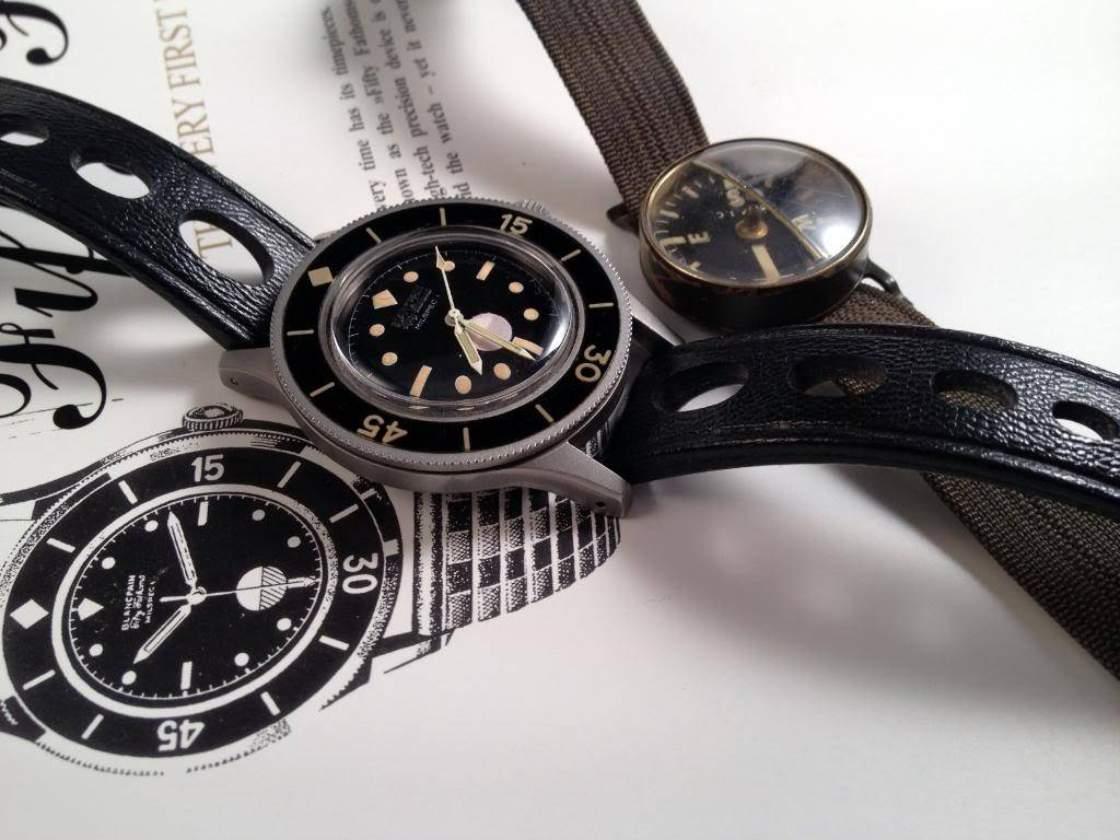 La montre du vendredi 16 décembre 2011 IMG_0021