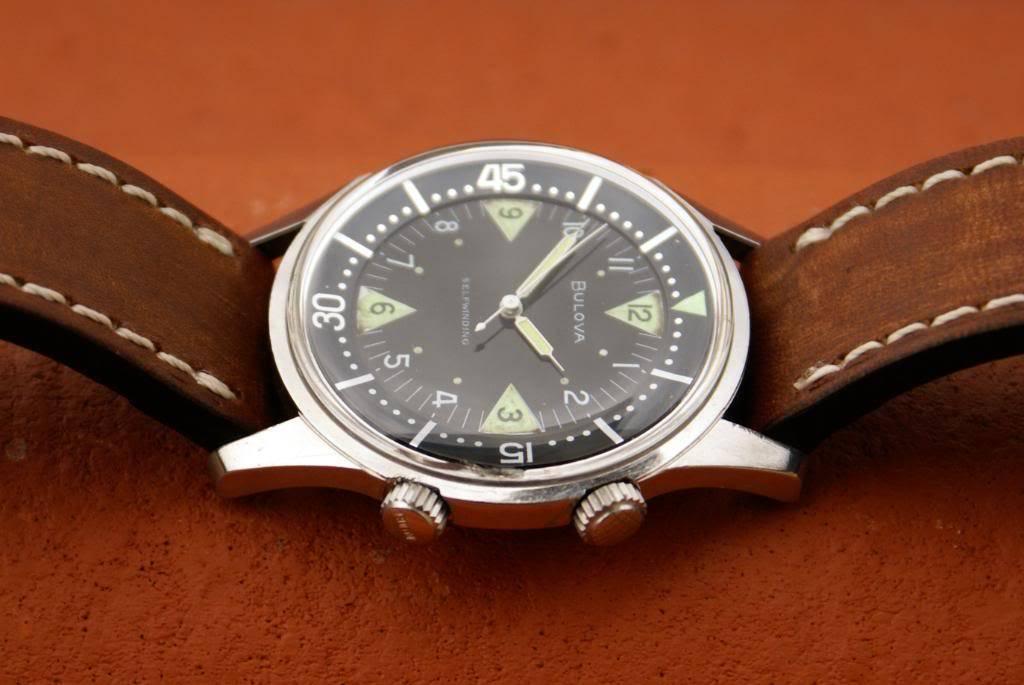Vos plus belles photos de montres! DSC01818