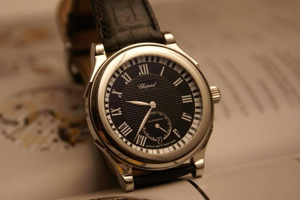 Vos plus belles photos de montres! DSC02004