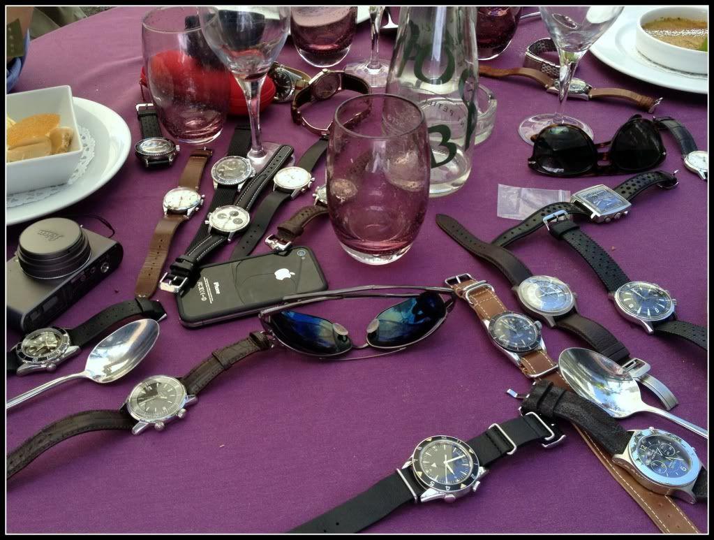 Les déjeuners aixois sont de pures tueries, je vous le dis !!! IMG_0851