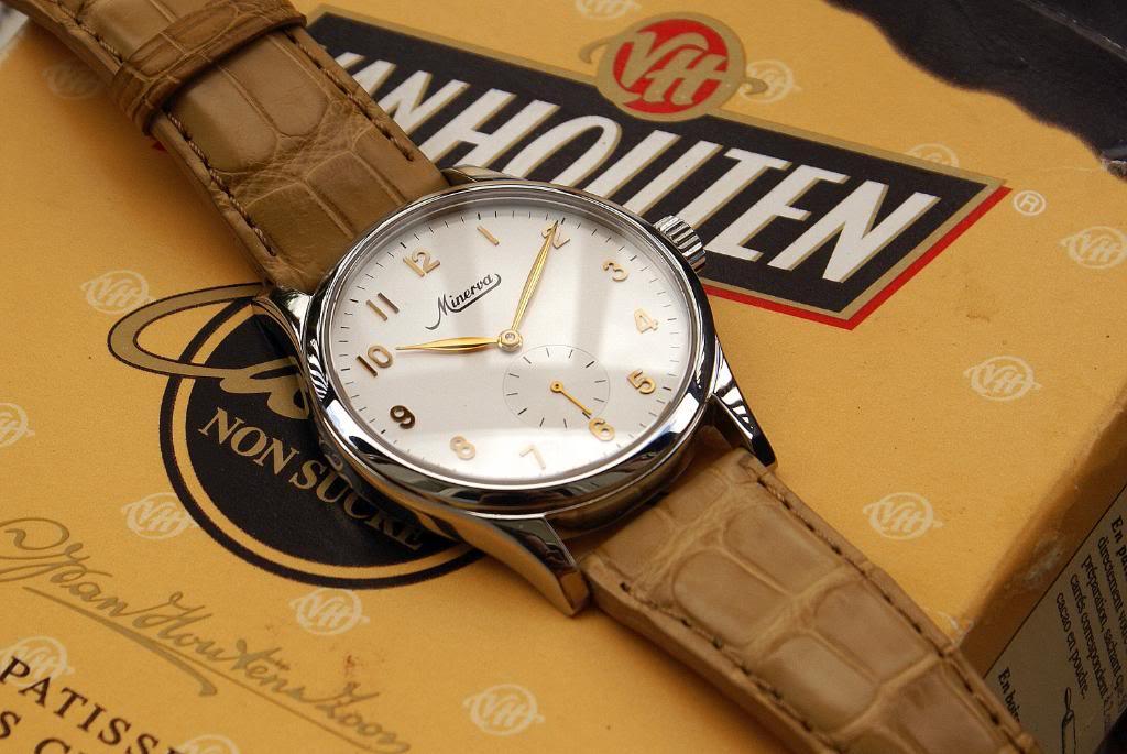 Vos plus belles photos de montres! DSC02115