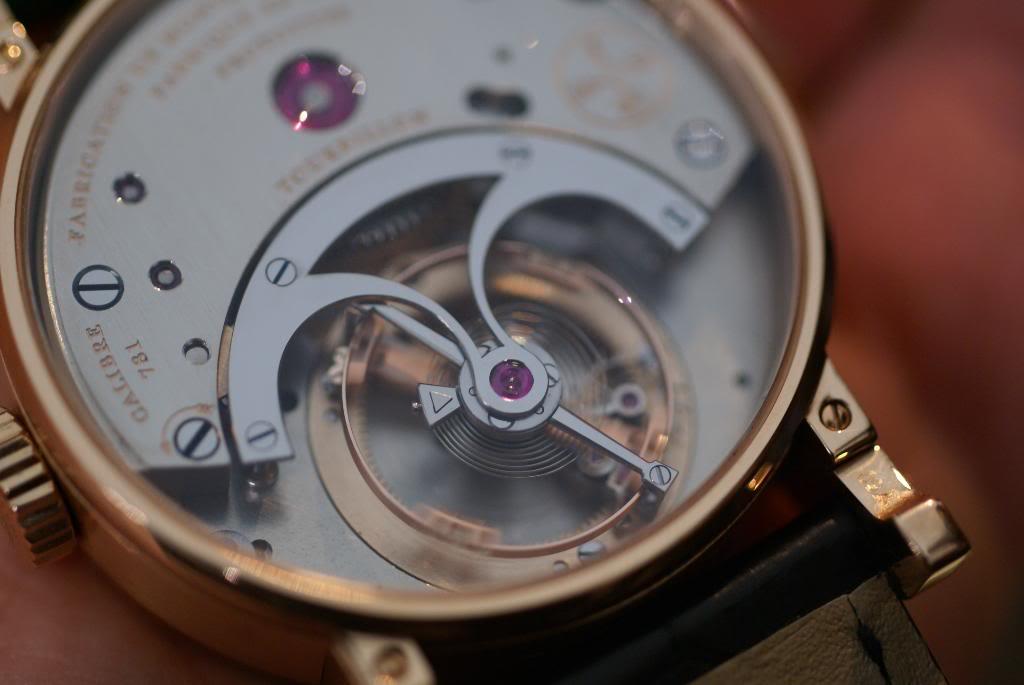 Vos plus belles photos de montres! DSC08023