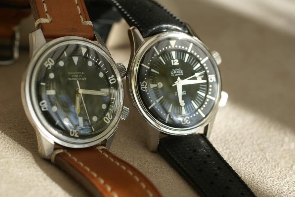 Où trouver des montres type super compressor ? DSC05509
