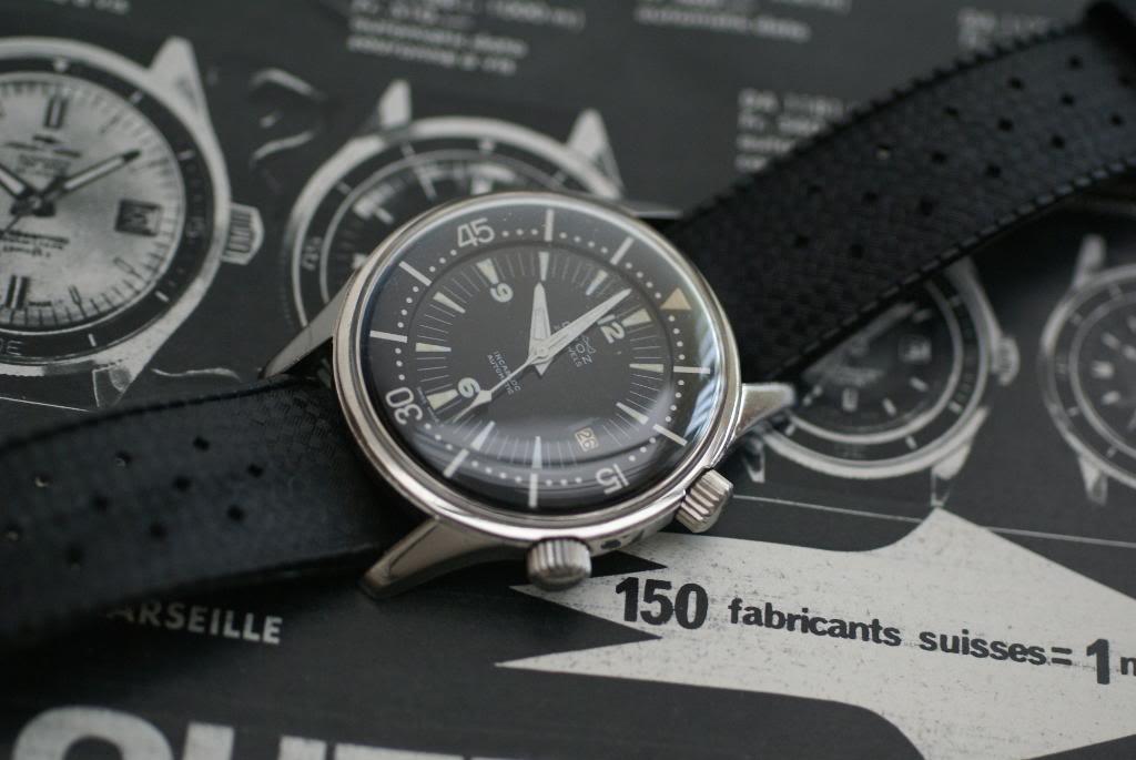 Vos plus belles photos de montres! DSC06557