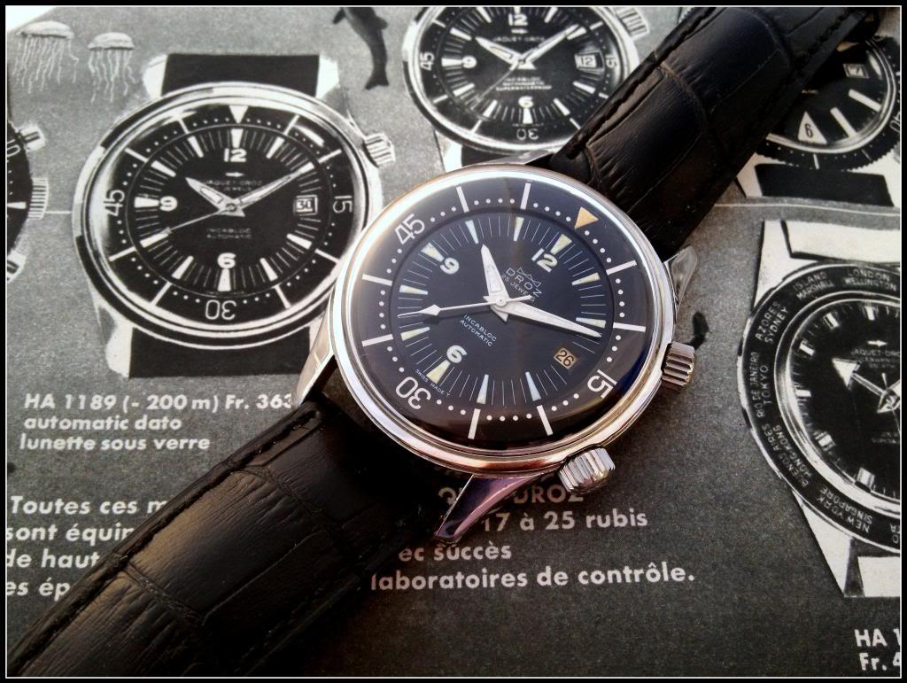 Publicités horlogères IMG_3869