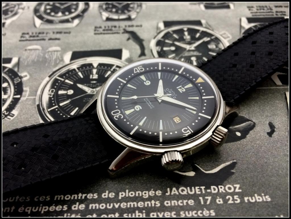 Publicités horlogères IMG_7884