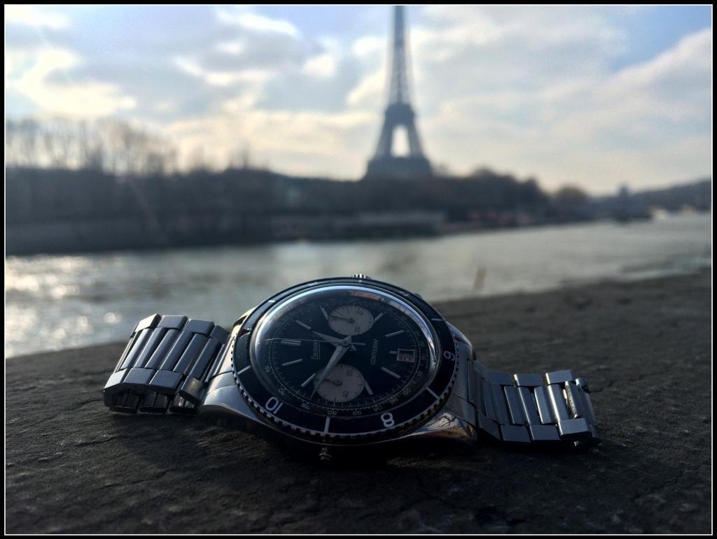 La montre du vendredi 6 février 2015 IMG_5330