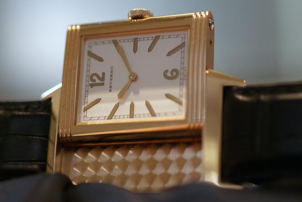 Vos plus belles photos de montres! DSC00109