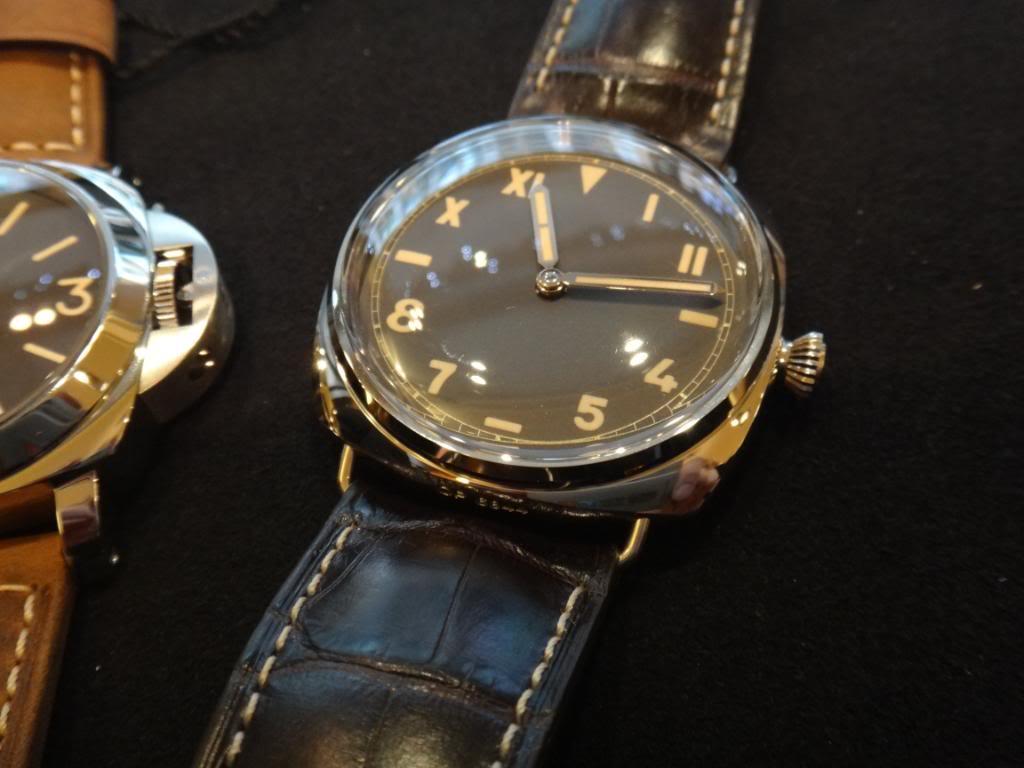3 Panerai néo-vintages ... DSC00728