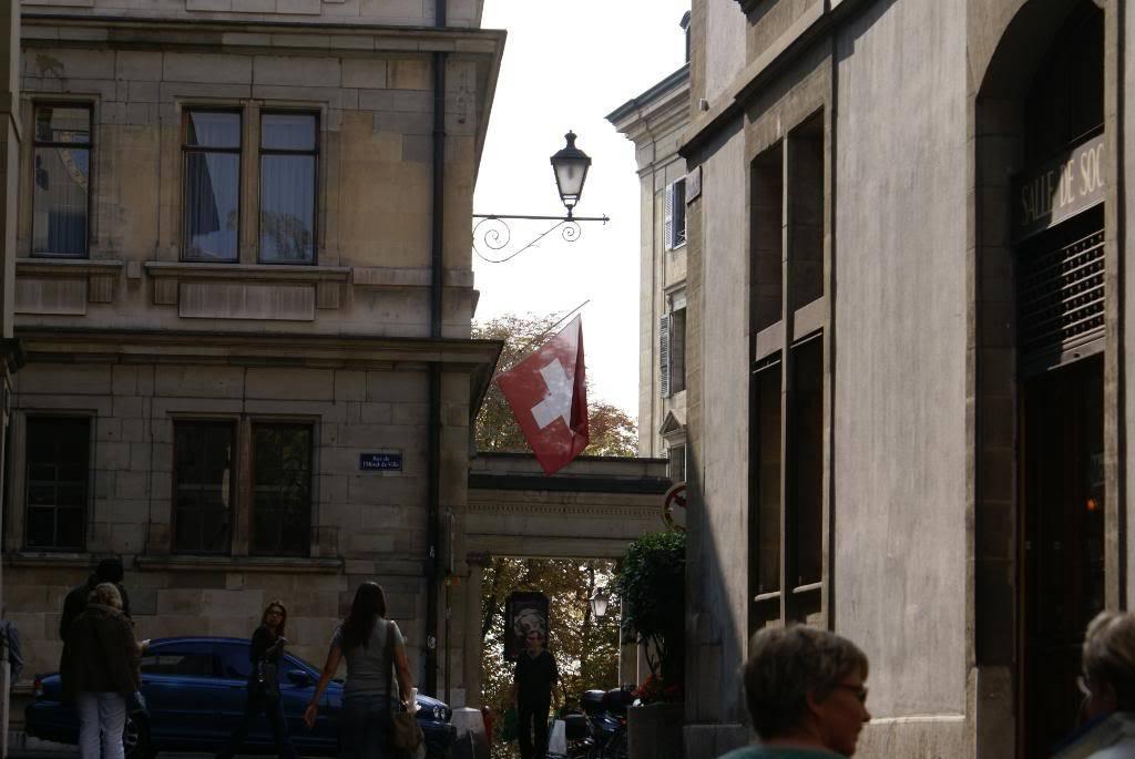 Journée FAM sur Genève : les photos [Musée Patek/Breguet/Vintage/... inside] DSC00535