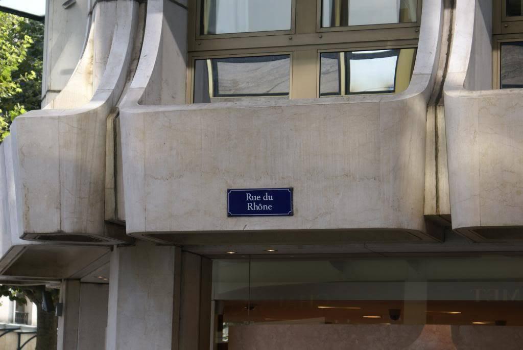 Journée FAM sur Genève : les photos [Musée Patek/Breguet/Vintage/... inside] DSC00541