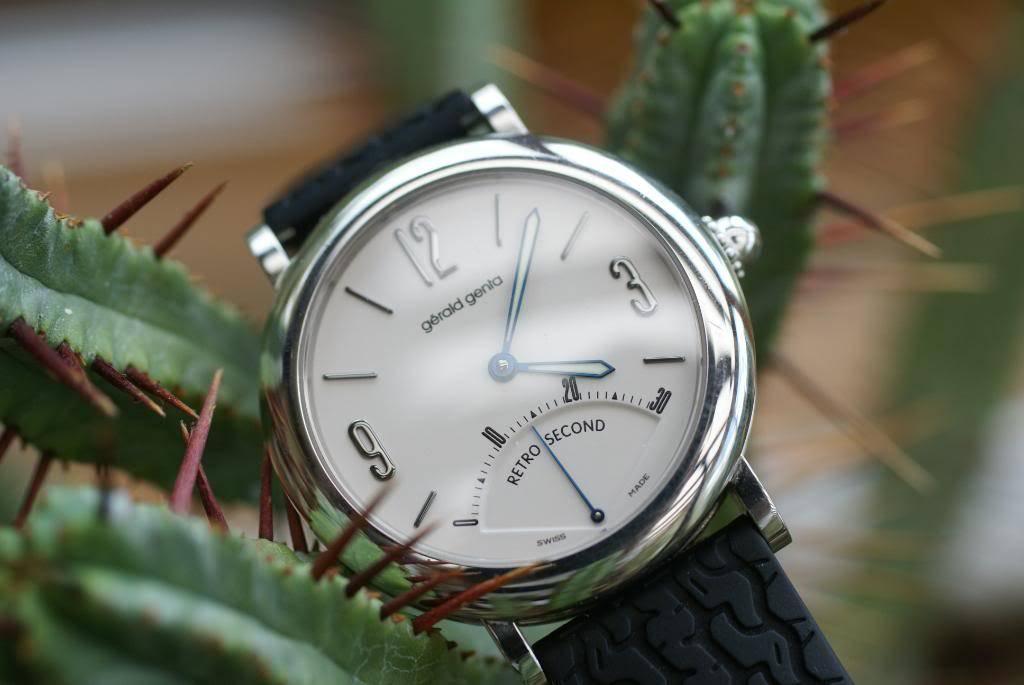 Vos plus belles photos de montres! DSC03771