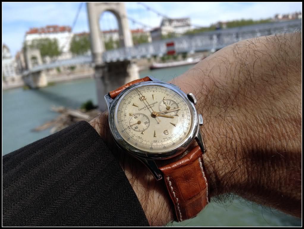 Des montres dans la ville IMG_0708