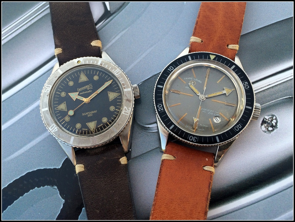 La montre du vendredi 11 septembre 2015 IMG_8554
