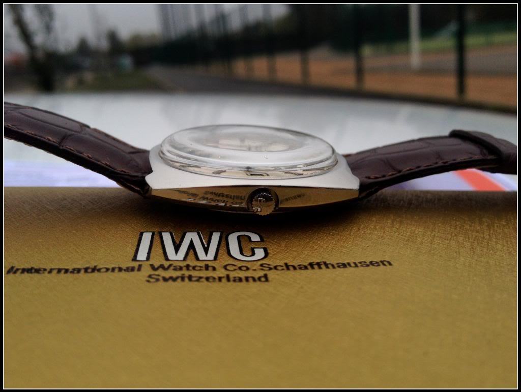 La montre du vendredi 25 octobre 2013 IMG_6540